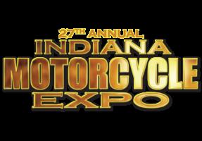 Motorcycle-Expo-Logo-NoDates