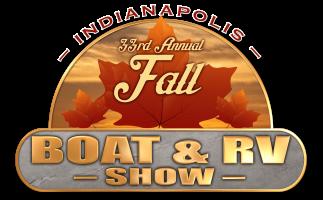 Fall_Show_Logo_2020