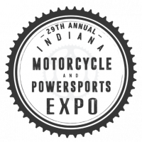 Motorcycle Expo Logo 2020